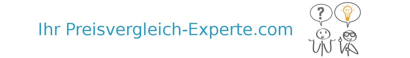 Ihr Preisvergleich-Experte.com